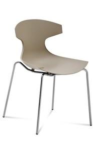 Krzesło ECHO