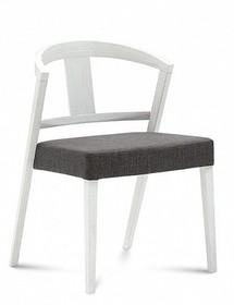 GEA to krzesło wyprodukowane przez jedną z najlepszych firm meblarskich na świecie- Domitalia. Gea to krzesło, które łączy w sobie klasykę...