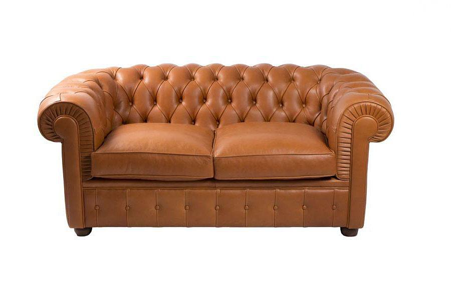 Sofa chester import z w och 162 cm sk ra 100 w oska 2 for Sofa chester oferta