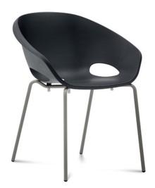 Krzesło GLOBE