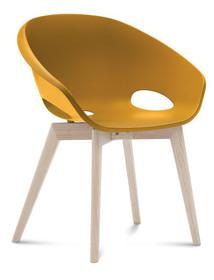 Krzesło GLOBE-LG