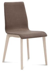 Jude-L to krzesło wyprodukowane przez jedną z najlepszych  firm meblarskich na świecie- Domitalia.<br />Jude-L jest klasycznym krzesłem,...