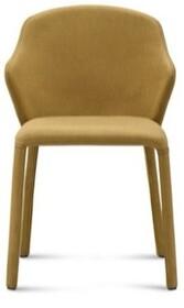 """Opera to krzesło pochodzące z kolekcji znanej na całym świecie firmy meblowej Domitalia. Opera jest elegancka i nowoczesna. To krzeslo """"klasy..."""