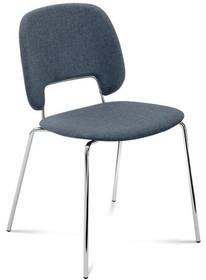 Krzesło TRAFFIC