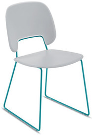 Krzesło TRAFFIC-T