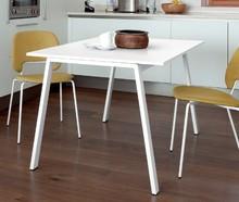 Włoski stół Kite to kolejny produkt dostarczony nam z bogatej kolekcji włoskiej firmy Domitalia. Zaprojektowany został przez wspaniały,...