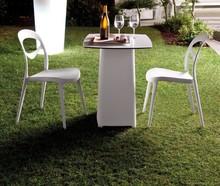 Stolik Terra-tb to kolejny produkt od Domitalia.<br />Stolik został stworzony technologią rotacyjną. Stolik ma kształt kwadratu, a jego blat posiada...