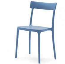 Krzesło ARGO wykonane jest z masy plastycznej polipropylenu jako bryła jednoczęściowa. Krzesło jest lekkie stabilne oraz wytrzymałe. Idelanie nadaje się...