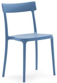 Krzesło ARGO wykonane jest z masy plastycznej polipropylenu jako bryła jednoczęściowa. Krzesło jest lekkie stabilne oraz wytrzymałe. Idelanie nadaje...