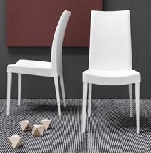 COMETA jest to barwione solidne krzesło bukowe. Siedzisko i oparcie tapicerowane ekoskórą- tkaniną powlekaną technicznie. Produkt ten został...