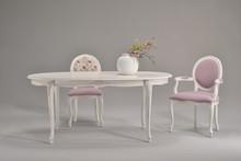Italia Style ma zaszczyt przedstawić Państwu stół BRIANZOLO prestiżowej marki Veneta Sedie.<br />BRIANZOLO jest stołem rozkładanym.<br...