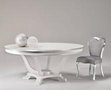 Italia Style ma zaszczyt przedstawić Państwu SENSUAL prestiżowej marki Veneta Sedie.<br /><br />Wszystkie zdobienia, rzeźby i detale...