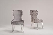 Italia Style ma zaszczyt przedstawić Państwu krzesło VIOLA prestiżowej marki Veneta Sedie.<br /><br />Luksusowe produkty Veneta Sedie...