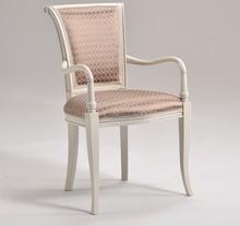 Italia Style ma zaszczyt przedstawić Państwu krzesło MOLLY prestiżowej marki Veneta Sedie.<br />Krzesło MOLLY dostępne jest także w wersji bez...