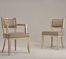 Italia Style ma zaszczyt przedstawić Państwu krzesło HOLLY prestiżowej marki Veneta Sedie.<br />Krzesło HOLLY dostępne jest także w wersji z...