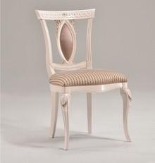 Italia Style ma zaszczyt przedstawić Państwu krzesło MICHY prestiżowej marki Veneta Sedie.MICHY<br />MICHY występuje także w wersji z...