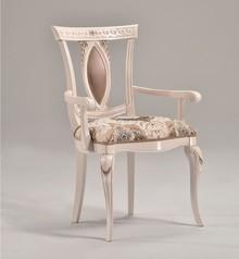 Italia Style ma zaszczyt przedstawić Państwu krzesło MICHY prestiżowej marki Veneta Sedie.MICHY<br />MICHY występuje także w wersji bez...