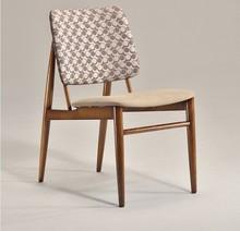 Italia Style ma zaszczyt przedstawić Państwu krzesło ALMA prestiżowej marki Veneta Sedie.<br /><br />Luksusowe produkty Veneta Sedie...