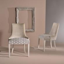 Italia Style ma zaszczyt przedstawić Państwu krzesło MELODY prestiżowej marki Veneta Sedie.<br /><br />Luksusowe produkty Veneta Sedie...