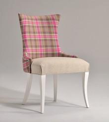 Italia Style ma zaszczyt przedstawić Państwu krzesło TULIPANO prestiżowej marki Veneta Sedie.<br /><br />Luksusowe produkty Veneta Sedie...
