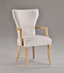 Italia Style ma zaszczyt przedstawić Państwu krzesło CALLA prestiżowej marki Veneta Sedie.<br />CALLA występuje także w wersji bez...