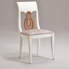 Italia Style ma zaszczyt przedstawić Państwu krzesło TRACY prestiżowej marki Veneta Sedie.<br /><br />Luksusowe produkty Veneta Sedie...