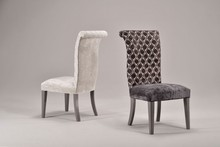 Italia Style ma zaszczyt przedstawić Państwu krzesło GRACE prestiżowej marki Veneta Sedie.<br /><br />Luksusowe produkty Veneta Sedie...
