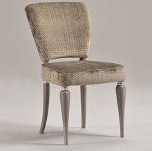 Italia Style ma zaszczyt przedstawić Państwu krzesło MARILYN prestiżowej marki Veneta Sedie.<br /><br />Luksusowe produkty Veneta Sedie...