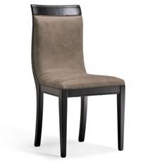 Italia Style ma zaszczyt przedstawić Państwu krzesło TESS prestiżowej marki Veneta Sedie.<br /><br />Luksusowe produkty Veneta Sedie...