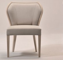 Italia Style ma zaszczyt przedstawić Państwu krzesło GERBERA prestiżowej marki Veneta Sedie.  Luksusowe produkty Veneta Sedie zostały docenione na...