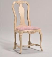 Italia Style ma zaszczyt przedstawić Państwu krzesło MALENE prestiżowej marki Veneta Sedie.<br /><br />Luksusowe produkty Veneta Sedie...