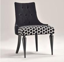 Italia Style ma zaszczyt przedstawić Państwu krzesło MARGOT prestiżowej marki Veneta Sedie.<br /><br />Luksusowe produkty Veneta Sedie...