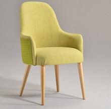 Italia Style ma zaszczyt przedstawić Państwu krzesło DALIA prestiżowej marki Veneta Sedie.<br />DALIA występuje także w wersji bez...