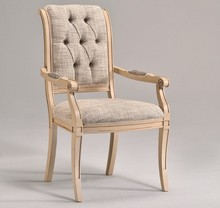 Italia Style ma zaszczyt przedstawić Państwu krzesło WENDY prestiżowej marki Veneta Sedie.<br />WENDY występuje także w wersji bez...