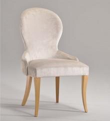 Italia Style ma zaszczyt przedstawić Państwu krzesło MARGHERITA prestiżowej marki Veneta Sedie.<br /><br />Luksusowe produkty Veneta...