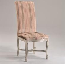 Italia Style ma zaszczyt przedstawić Państwu krzesło SISSI prestiżowej marki Veneta Sedie.<br /><br />Luksusowe produkty Veneta Sedie...