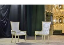 Italia Style ma zaszczyt przedstawić Państwu krzesło MAEVA prestiżowej marki Veneta Sedie.<br /><br />Luksusowe produkty Veneta Sedie...