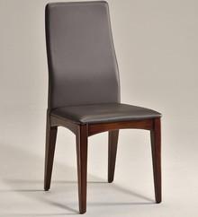 Italia Style ma zaszczyt przedstawić Państwu krzesło KARINA prestiżowej marki Veneta Sedie.<br /><br />Luksusowe produkty Veneta Sedie...