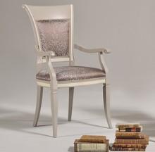 Italia Style ma zaszczyt przedstawić Państwu krzesło SIRIA prestiżowej marki Veneta Sedie.<br />SIRIA jest dostępna także w wersji bez...