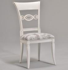 Italia Style ma zaszczyt przedstawić Państwu krzesło CHIMERA prestiżowej marki Veneta Sedie.<br />CHIMERA jest dostępna także w wersji z...