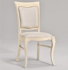 Italia Style ma zaszczyt przedstawić Państwu krzesło MILUNA prestiżowej marki Veneta Sedie.<br /><br />Luksusowe produkty Veneta Sedie...