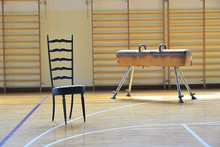 Italia Style ma zaszczyt przedstawić Państwu krzesło EDERA prestiżowej marki Veneta Sedie.<br /><br />Luksusowe produkty Veneta Sedie...