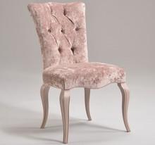 Italia Style ma zaszczyt przedstawić Państwu krzesło ROYAL prestiżowej marki Veneta Sedie.<br />ROYAL dostępny jest także w wersji z...