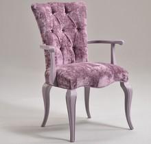 Italia Style ma zaszczyt przedstawić Państwu krzesło ROYAL prestiżowej marki Veneta Sedie.<br />ROYAL dostępny jest także w wersji bez...