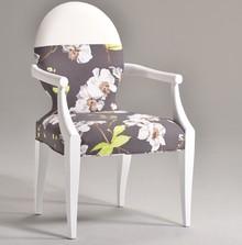 Italia Style ma zaszczyt przedstawić Państwu krzesło CASPER prestiżowej marki Veneta Sedie.<br />CASPER dostępny jest także w wersji bez...