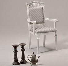 Italia Style ma zaszczyt przedstawić Państwu krzesło REMIDA prestiżowej marki Veneta Sedie.<br />REMIDA występuje także w wersji bez...