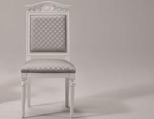 Italia Style ma zaszczyt przedstawić Państwu krzesło REMIDA prestiżowej marki Veneta Sedie.<br />REMIDA występuje także w wersji z...