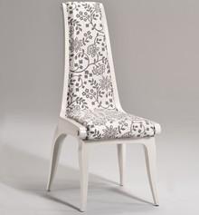 Italia Style ma zaszczyt przedstawić Państwu krzesło AFRODITE prestiżowej marki Veneta Sedie.<br />AFRODITE występuje także w wersji z...