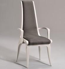 Italia Style ma zaszczyt przedstawić Państwu krzesło AFRODITE prestiżowej marki Veneta Sedie.<br />AFRODITE występuje także w wersji bez...