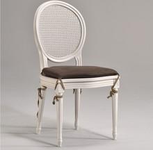Italia Style ma zaszczyt przedstawić Państwu krzesło LUIGI XVI STRAW prestiżowej marki Veneta Sedie.<br /><br />Luksusowe produkty Veneta...